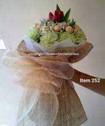 free flower delivery 19 best flowers delivery manila images on floral