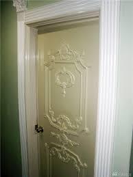 Restaurant Kitchen Doors For Sale 112 E Wishkah St Aberdeen Wa Networks Real Estate
