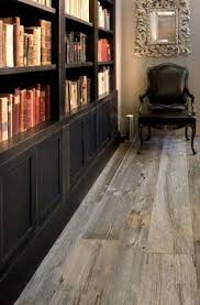 17 best great room redo images on flooring ideas