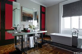 20 best bathroom decor ideas and luxury bathrooms bathroom design