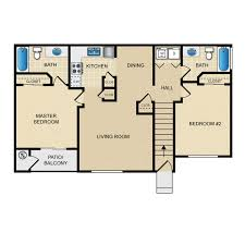 Olive Grove Availability Floor Plans U0026 Pricing