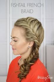 french haircuts for women 10 french braid hairstyles for long hair popular haircuts