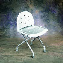 Foldable Shower Chair Shower Chairs Seats U0026 Benches Adjustable Shower Chairs
