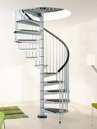 civik spiral staircase 1400mm u003e metal spiral staircase range