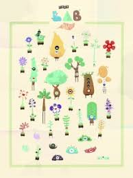 toca lab apk a free toca lab plants printable poster the power of