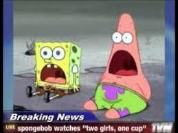 Surprised Patrick Memes - surprised patrick surprised patrick meme and spongebob squarepants