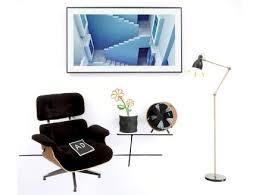 home design essentials 5 home design essentials architectural digest cne