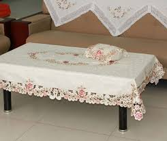 Cover Coffee Table 11 Best Coffee Table Covers Images On Pinterest Table Runners