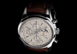 breitling bentley tourbillon breitling transocean chronograph 1461 complication watch