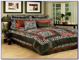 Zebra Print Room Decor Zebra Print Room Decor Bedroom Home Design Ideas 1j72yap9le