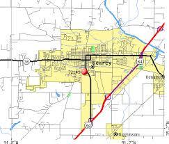 us map searcy arkansas 72143 zip code searcy arkansas profile homes apartments