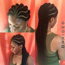 images of godess braids hair styles changing faces styling institute jacksonville florida 473 best braids images on pinterest braids hair and hairstyles