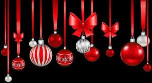 Christmas Decorations Online Dubai by Best Christmas Party Decoration Dubai United Arab Emirates