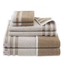 post taged with bath towel sets sale