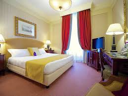 hotel in palermo mercure palermo excelsior city