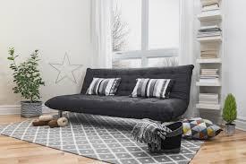 small living room arrangement ideas furniture ravishing living room arrangement ideas creative