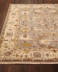 B And Q Rugs Designer Runners Shadow U0026 Flower Runners At Neiman Marcus Horchow