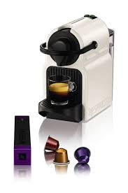 nespresso machine target black friday amazon com nespresso inissia espresso maker with aeroccino plus
