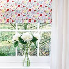 How To Make Window Blinds - how to make a roman blind u2013 a step by step guide
