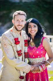 indian wedding groom groom s wedding style