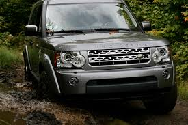 land rover discovery modified land rover lr4 price modifications pictures moibibiki