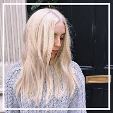 older women with platinum blonde pink hair 23 best platinum blonde hair colors and highlights for 2018