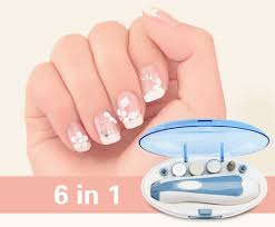 compare prices on nail salon pedicure online shopping buy low