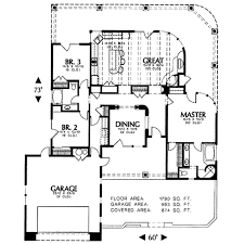 100 southwestern style house plans house southwest house