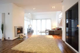 Exklusive Wohnzimmer Modern Exklusive Wohnzimmer Nifty Auf Ideen Mit Funvitcom 9