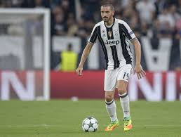 Seeking Manchester City Ceo Claims Bonucci Called Seeking Manchester Move Thescore