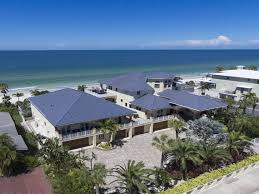 Panama City Real Estate Homes U0026 Condos For Sale Property Search Florida State Find Houses For Sale By Florida