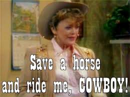 Save A Horse Ride A Cowboy Meme - 25 timeless golden girls memes and quotables tv galleries paste