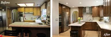 my kitchen design kitchen design is easy with msk design build