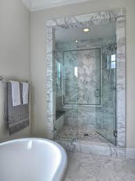cape cod bathroom design ideas cape cod bathroom design ideas contractors idolza
