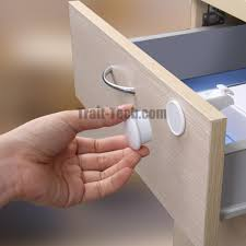 magnetic safety child locks baby magnetic cabinet locks for