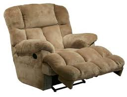 Electric Reclining Armchair Electric Recliners U2013 Electric And Power Recliner Chair Reviews And