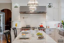 transitional kitchen backsplash ideas to a transitional kitchen to keep the look from becoming too contemporary choose neutral tones like gray beige and white or opt for natural stone