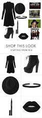 ahs coven witch costume 921 best ahs images on pinterest american horror story coven
