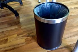 The Best Small Trash Cans The Sweethome - Bathroom trash bags