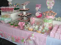 candy bar baby shower delightful design candy bar for baby shower gorgeous ideas primera