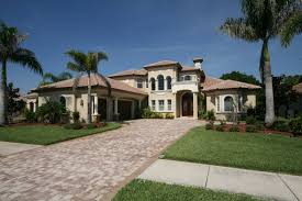casabella suntree homes for sale in brevard county florida