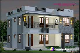 contemporary home interior design contemporary house design contemporary modern house plans