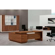 Executive Desk Toy Product Executive Desk Executive Desk Toys Executive Desk Plans