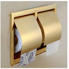 luxury toilet paper holder house design and plans