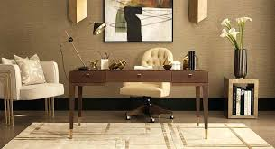 Home Office Desks Melbourne Desk Luxury Home Office Desk Contemporary Home Office Desks
