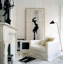 living spaces black friday 3414 best living spaces images on pinterest room live and