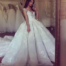 elie saab wedding dresses exquisite fall wedding dresses 2015 applique elie saab