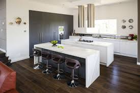 kitchen room white kitchen island cabinet granite countertop dark
