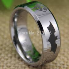 titanium wedding rings uk aliexpress buy free shipping usa uk canada russia brazil hot
