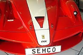 enzo fxx fxx reviews specs prices top speed